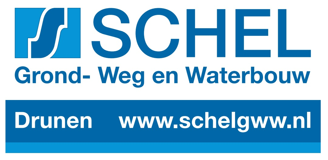 Schel